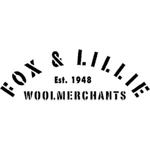 Careers – Fox & Lillie
